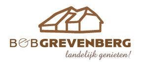 B&B Grevenberg